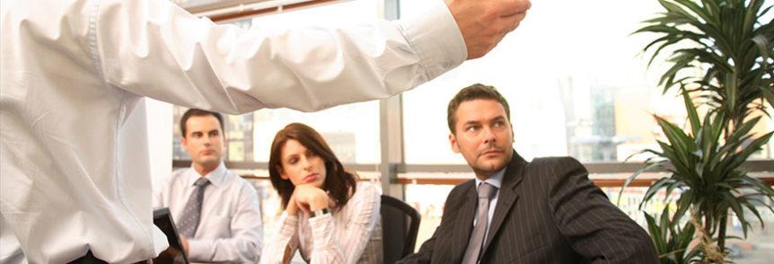 Formation de coach : une démarche bénéfique pour l'entreprise