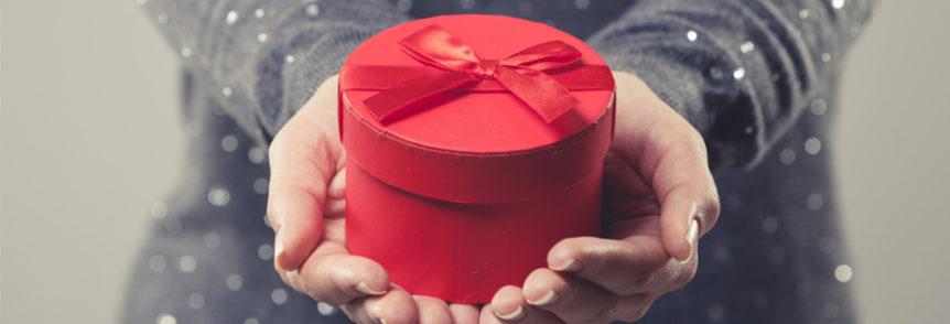 cadeaux publicitaires intemporels