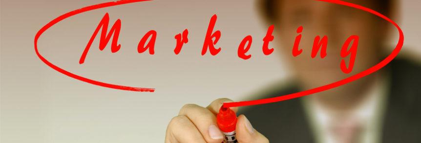 marketing influence