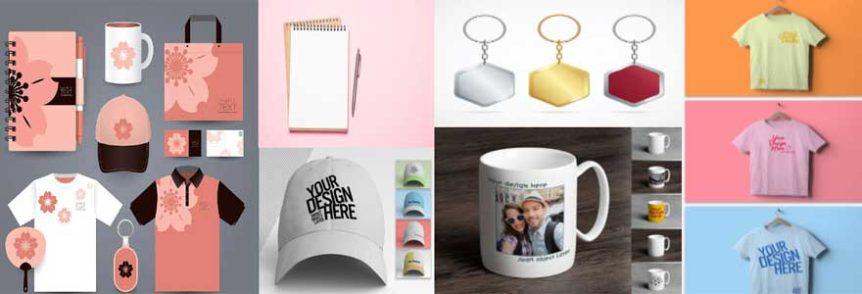 Fabricant d'objets publicitaires et vêtements personnalisables