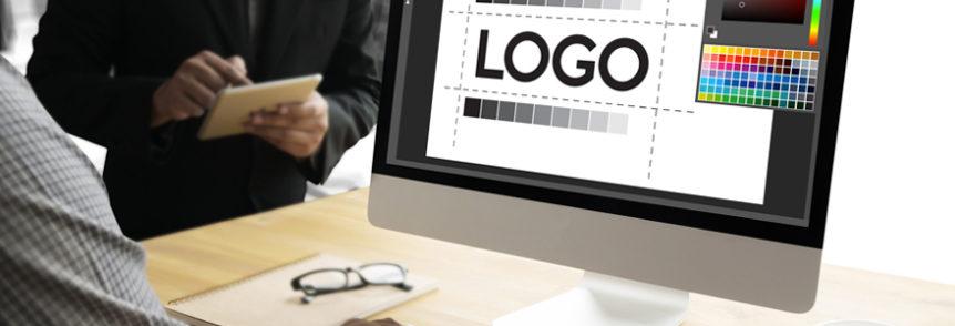 Créer un logo professionnel pour son entreprise